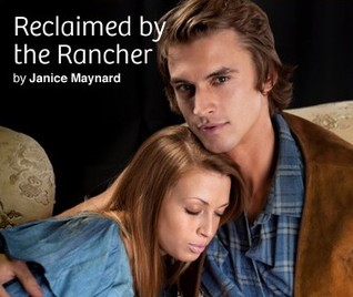 Reclaimed by the Rancher